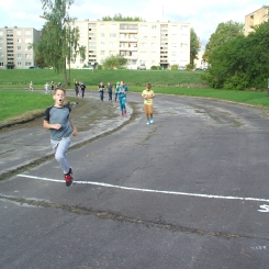 040.JPG