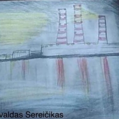 20._Evaldas_Sereicikas_4a_kl..jpg