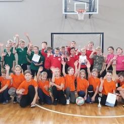 Elektrenu_pradines_mokykl_os_Kietaviskiu_pagrindines_mokyklos_ir_Semeliski_u_gimnazijos_komandos.jpg
