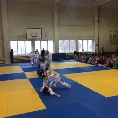 Sporto_svente_2.JPG
