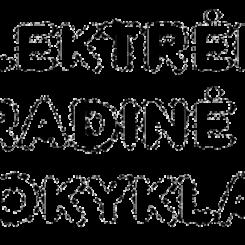 pradine_1.gif